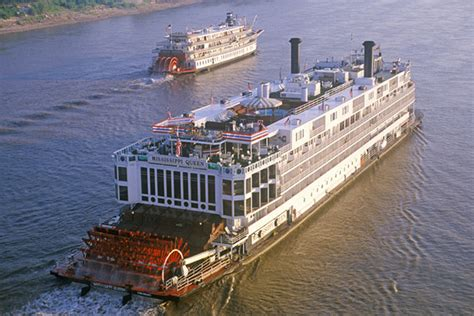lower mississippi river boat cruise river cruise tips cruise critic