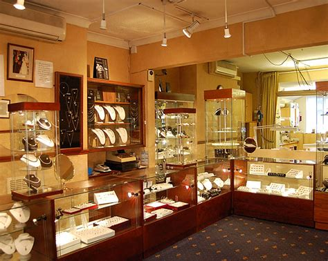 Home Decor Shops Near Me the love for gold never ends famous jewellers in kolkata