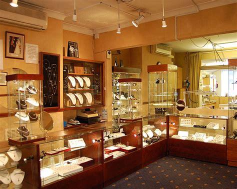 bijoux magasin design d int 233 rieur id 233 es id 233 es de