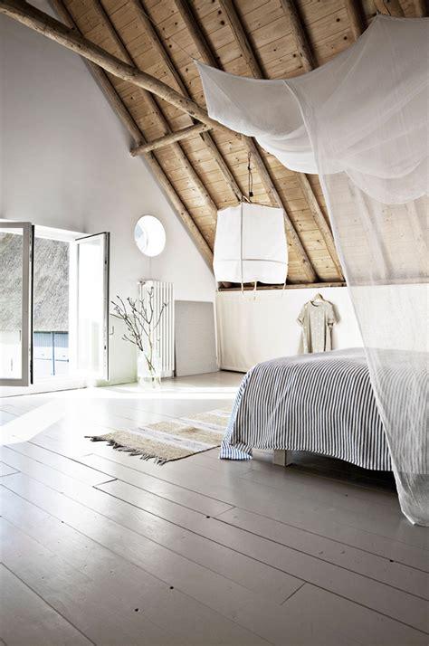 live bedroom how the interior designers live 79 ideas