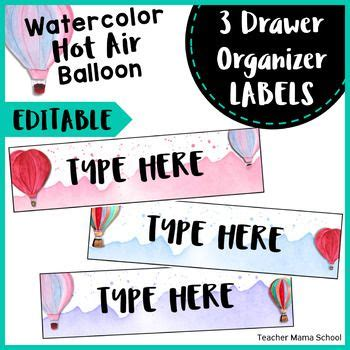 Best 25 Drawer Labels Ideas Only On Pinterest Kids Clothes Organization School Supply Sterilite Drawer Label Template