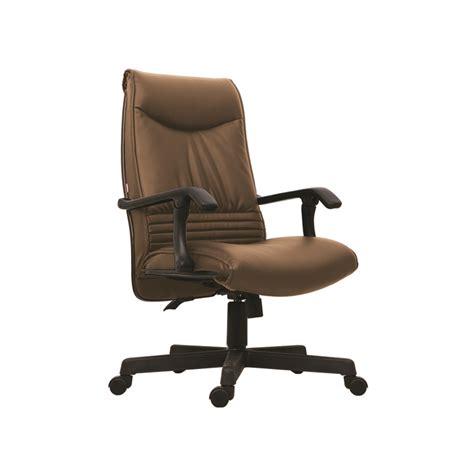 Kursi Indachi D 830 kursi kantor direktur indachi d 1000 kursi kantor indachi