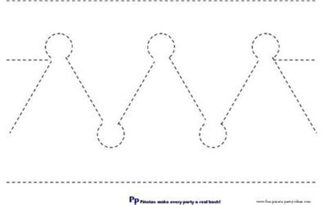 printable crowns for preschoolers crown template preschool items juxtapost
