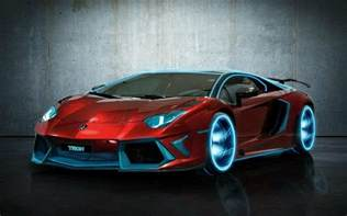Cool Lamborghini Backgrounds Cool Lamborghini Wallpapers Wallpaper Cave