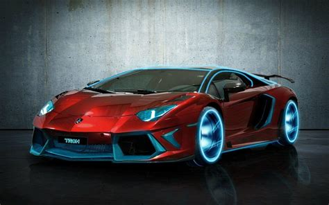 coolest lamborghini cool lamborghini wallpapers wallpaper cave