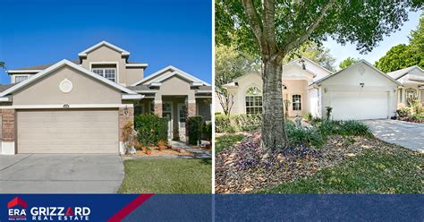 houses for sale in clermont florida clermont fl homes for sale and market update november 2