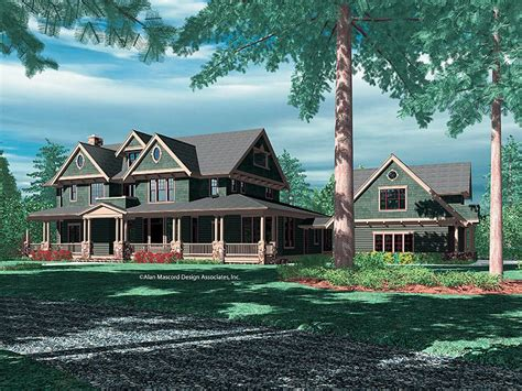country craftsman house plans plan 034h 0132 find unique house plans home plans and floor plans at