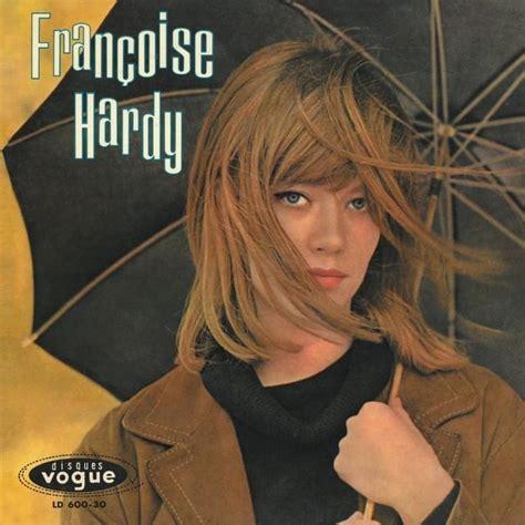 francoise hardy genius fran 231 oise hardy on se pla 238 t lyrics genius lyrics