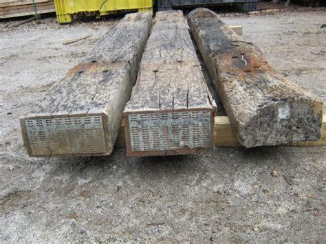 Ironbark Sleepers by Recycled Ironbark Railway Sleepers Outlast Timber