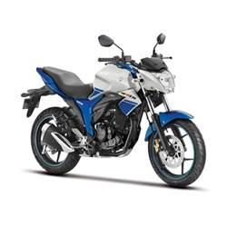 Suzuki Gixxer Price Suzuki Gixxer 155 Dual Tone New Price Nepal