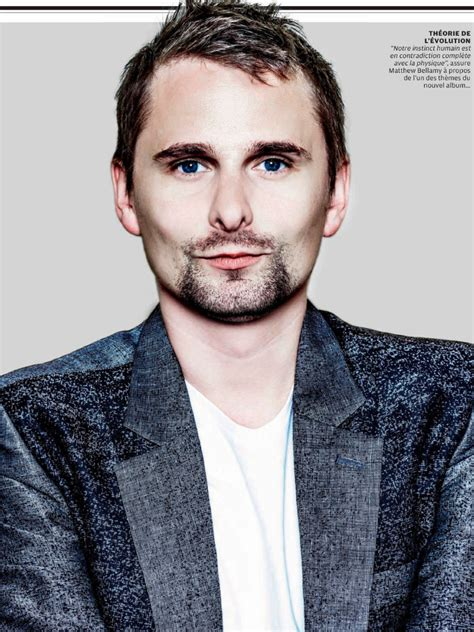 matt rollings muse muse septembre 2012 magazine rolling