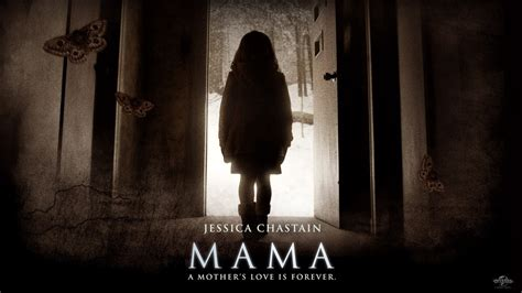 film mama cassie carnage s house of horror mama review