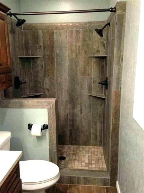 bathroom walk in shower ideas walk shower designs small