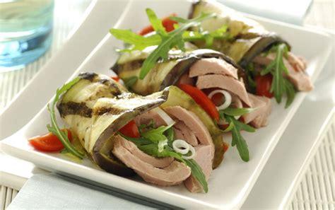 come cucinare melanzane dietetiche ricette light tonno melanzane blogmamma it blogmamma it