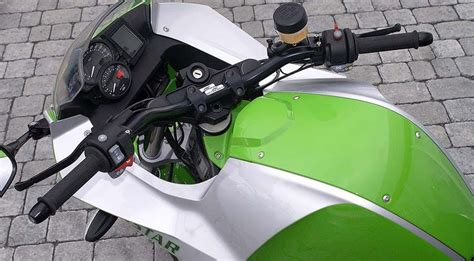 Aufkleber Bmw F 800 St by Superbike Lenker F800 F 252 R Bmw F800s Motorradzubeh 246 R Hornig