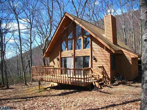 Wintergreen Resort Cabin Rentals by Cozy Cabin In The Of Wintergreen Resort Vrbo