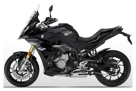 bmw   xr motorcycles saint charles illinois