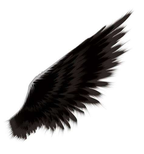 adobe photoshop wings tutorial sayap png clipart best