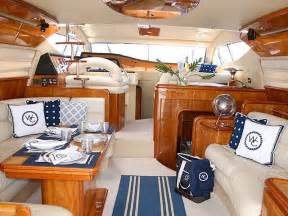 Inside Decor And Design 25 best ideas about sailboat interior on pinterest boat interior
