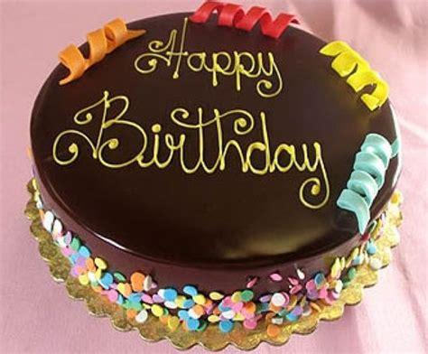best happy birthday photos best 50 happy birthday wishes hd images cake pics