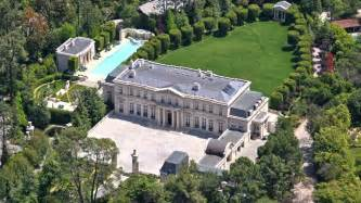 top 10 houses in the world 2017