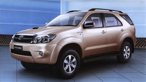 Most Expensive Toyota Suv Expensive New Cars Toyota Suv Top Cars 2009
