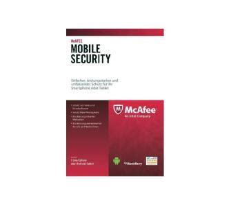 mobile mcafee mcafee mobile security dobra cena opinie w sklepie rtv