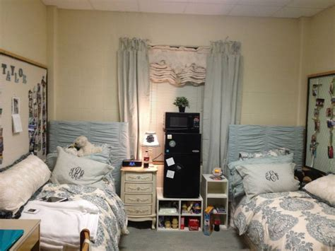 baylor housing 10 best images about baylor dorm rooms on pinterest wall tapestries cute dorm rooms