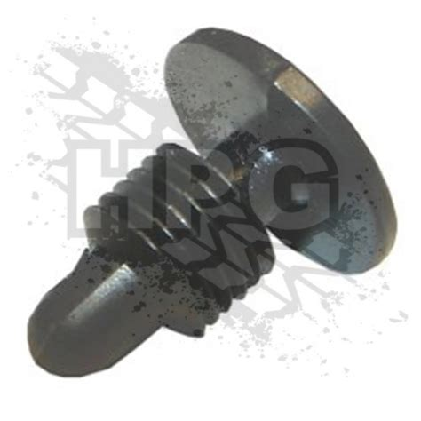 Humm3r Boot New Product hummer parts hpg mfgid drive pin steering