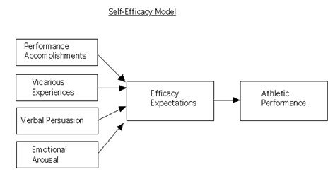 Self Efficacy In Based Learning Environments A Literature Review by Bandura Se
