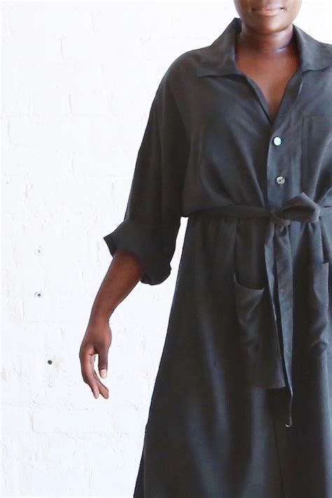 hackwith design house instagram hackwith design house midi shirtdress coverstory