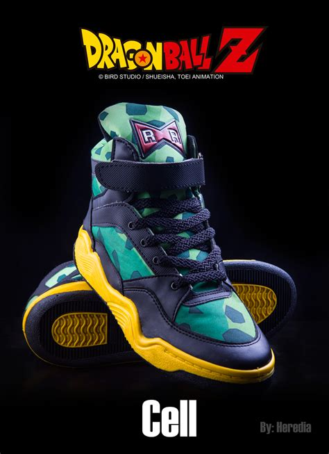 z shoes heredia clothing of mexico announces new shoes