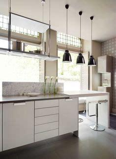 kelly hoppen kitchen designs 1000 images about designers kelly hoppen on pinterest