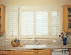 kitchen window shutters interior interior wooden shutters houston wood window shutters