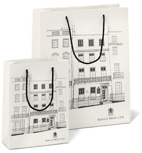layout of mayfair mall 13 best a packaging 10 bags images on pinterest