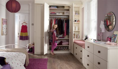 girls bedroom wardrobe about childrens rooms bedroom furniture also wardrobe for