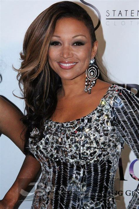 chante moore hair styles on r b diva 129 best images about chante moore on pinterest las