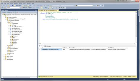 visual studio express 2013 medo s home page dissecting and refactoring visual studio 2013 spa template