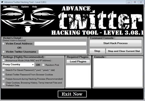 wifite apk 17 best ideas about hack password on hack like how to hack and computer hacking