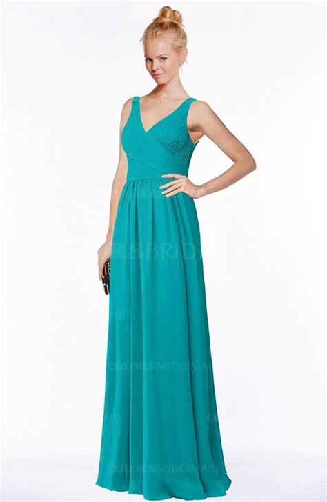 Reyna Dress colsbm reyna teal bridesmaid dresses colorsbridesmaid