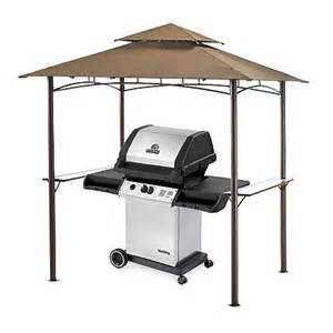 Bbq Grill Awnings by Buyer Images Frompo