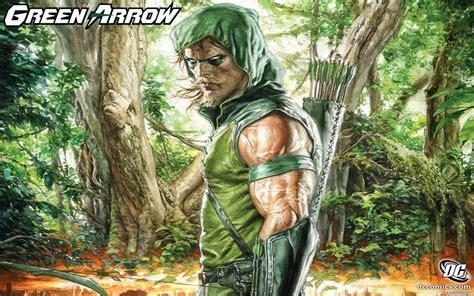 wallpaper green arrow green arrow wallpapers wallpaper cave