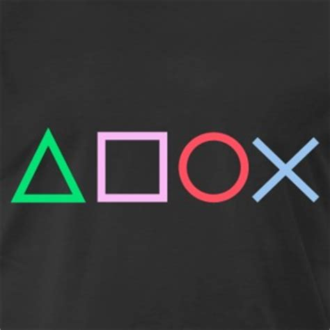 Design Your Home Online Game by Gamer T Shirts Spreadshirt