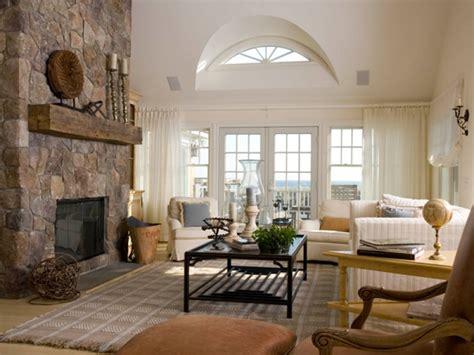 paint living room two colors interior designs architectures and ideas interiorsexplorer