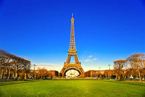 imagenes abstractas de la torre eifel torre eiffel de par 237 s visitas horarios precios y