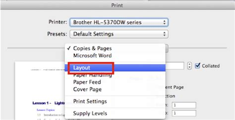 print layout word mac how to print two sided in microsoft word for mac