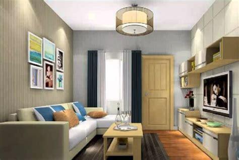 desain ruang tamu minimalis ukuran  tips interior rumah