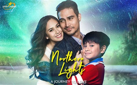 beyond the lights 123movies northern lights 2009 pixshark com images