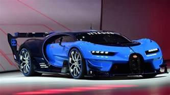 The Newest Bugatti New Bugatti Chiron Exterior 2017 Bugatti Chiron Exterior