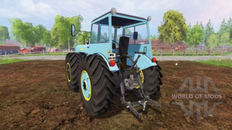 zaz animation pack 2015 02 10 page 102 downloads skyrim dutra d4k b pack v2 0 for farming simulator 2015